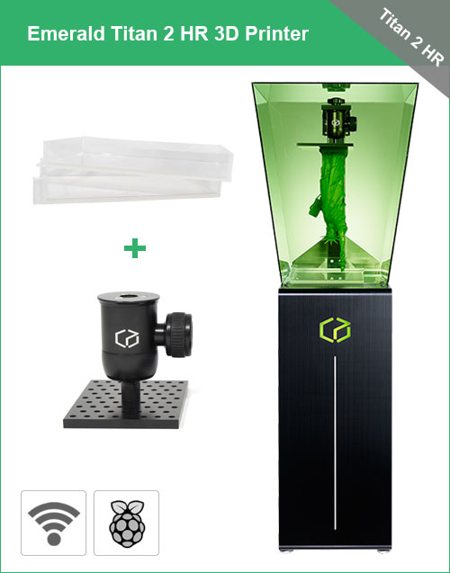 emerald_t2_hr_3dprinter-1